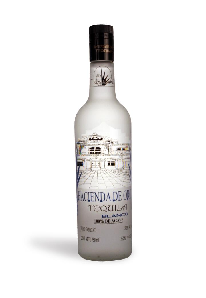 botella-hacienda-de-oro