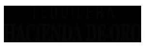 logo-hacienda-de-oro