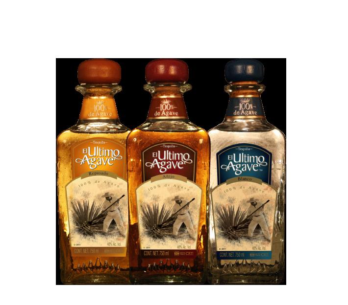 botellas-el-ultimo-agave-hacienda-de-oro