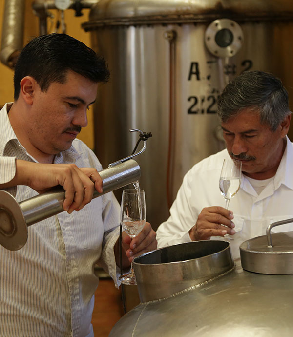destilacion-proceso