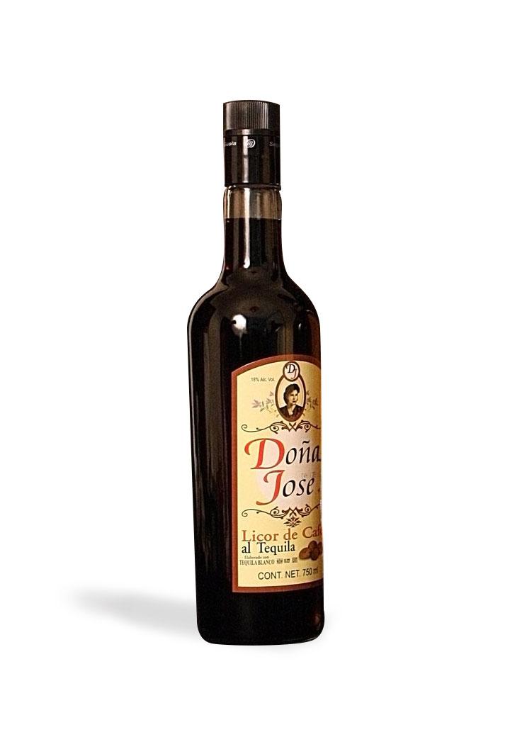 dona-jose-home-nuestros-tequilas